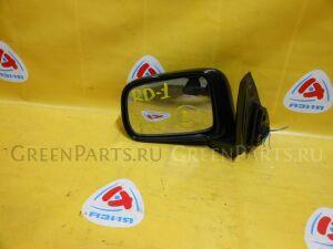 Зеркало на Honda CR-V RD1
