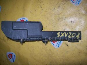Блок предохранителей на Toyota Camry Gracia SXV20