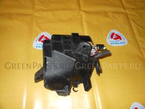 Блок предохранителей на Toyota ALLION/PREMIO AZT240
