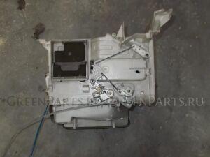 Печка на Toyota AE100