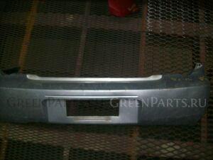 Бампер на Subaru Impreza GG 57704FE140/150