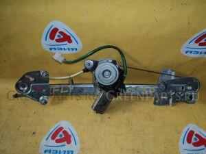 Стеклоподъемник на Mazda Capella GF8P