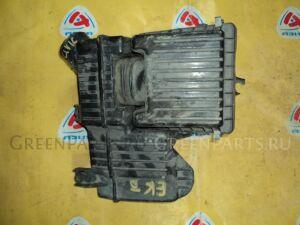 Корпус воздушного фильтра на Honda Civic EK3
