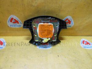 Подушка безопасности на Nissan Cefiro A33
