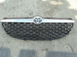 Решетка радиатора на Toyota Duet M110S 53111-97403