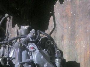 Кпп автоматическая на Toyota Sienta NCP81 1NZ K210/30410-52030