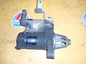Стартер на Honda CR-V RD1/RD2 B20B 228000-5131