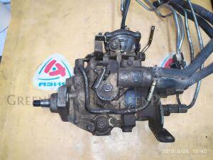 Тнвд на Toyota Hilux Surf LN165 2L-T 22100-5B670
