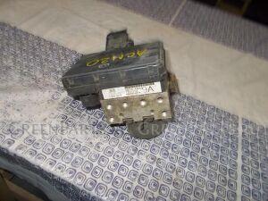 Блок abs на Toyota Ipsum ACM21 44510-44050/1