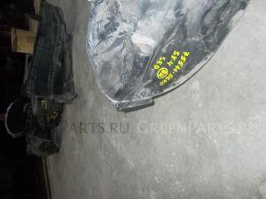 Подкрылок на Suzuki SX4 YC11S