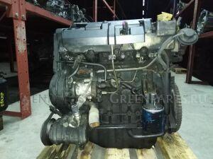 Двигатель на Kia Carnival FL/UP/GQ J3