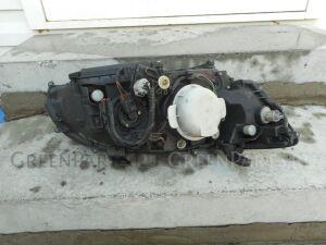 Фара на Subaru Legacy BP5 100-20791