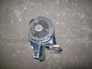 Подушка двигателя на Mazda Atenza GY3W L3/LF