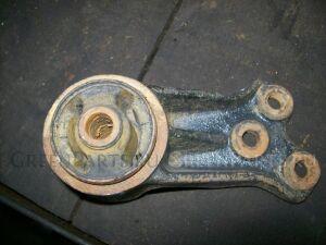 Подушка двигателя на Suzuki Escudo T#01W G16A