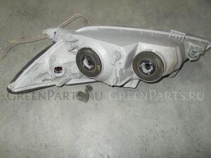 Фара на Toyota Camry ACV30 06-36