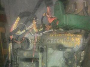 Двигатель на Bmw 5-SERIES E60 N52B30AE