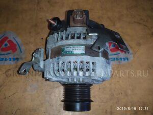 Генератор на Toyota Camry ACV40 2AZ-FE 27060-28300