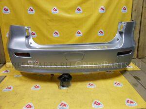 Бампер на Mitsubishi Lancer/Galant Fortis CX3A 6410B001