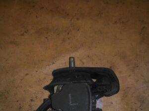 Подушка двигателя на Nissan Y34 VQ25