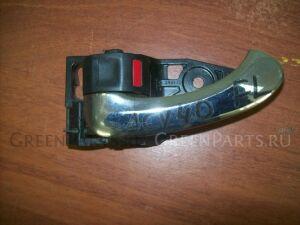 Ручка двери на Toyota Camry ACV40 69274-06030