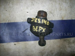 Шаровая на Toyota JZS130/140