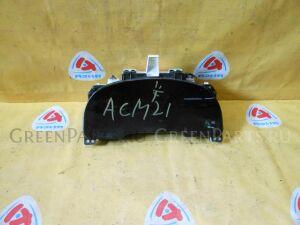 Панель приборов на Toyota Ipsum ACM20 83800-44410