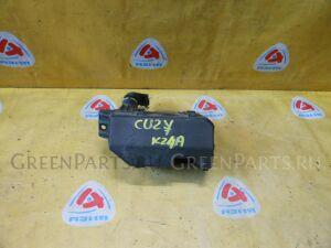 Блок предохранителей на Honda Accord CU2/CW2