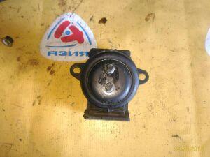 Подушка двигателя на Nissan C23 CD20 -5C010/-5C410/-3G200