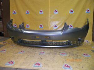 Бампер на Subaru Legacy BP5 т. 114-20751 (57704-AG000)
