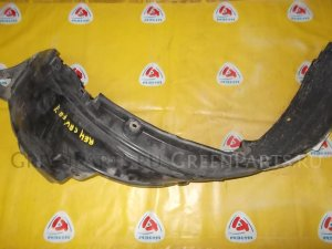 Подкрылок на Honda CR-V RE4 74101-SWA-A0000