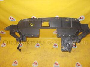 Защита двигателя на Honda CR-V RE4 74111-SWA-A000