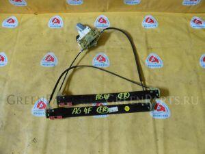 Стеклоподъемник на Audi A6 C6/4F2/4F5 4F0837462A