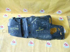 Защита двигателя на Toyota Avensis AZT250 51409-05040