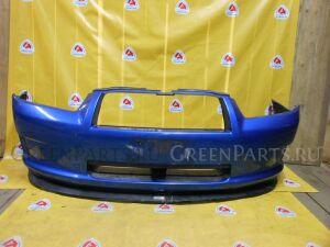 Бампер на Subaru Forester SG5 57704SA090