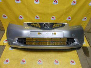 Бампер на Honda Fit GE6 71101-TF0-ZZ00