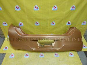 Бампер на Toyota Passo KGC30 52159-B1210