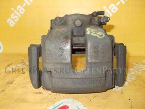 Суппорт на Bmw X3 E83 M54B30 34116765882