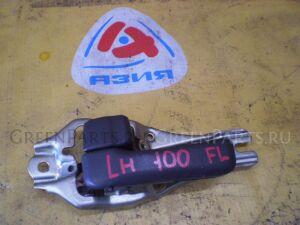 Ручка двери на Toyota Hiace LH100