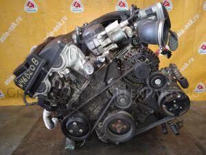 Двигатель на Bmw 3-SERIES E90 N46B20BA 11000391996
