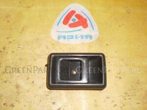 Ручка двери на Toyota Corolla/Sprinter Carib/Sprinter AE90