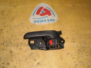 Ручка двери на Toyota Caldina ST210