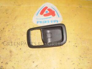 Ручка двери на Toyota Mark II GX110