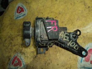 Подушка двигателя на Toyota COROLLA/SPRINTER AE100 4A/5A