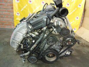 Двигатель на Bmw 5-SERIES E60 N52B30AF 11000422941