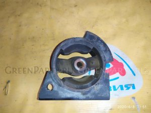 Подушка двигателя на Toyota Corolla AE100 4A/5A 2122H