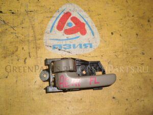 Ручка двери на Toyota Corolla Spacio AE110