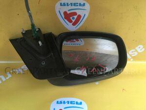 Зеркало на Suzuki SX4