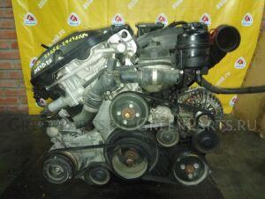 Двигатель на Bmw X3 E83 M54B25/256S5 11000140990