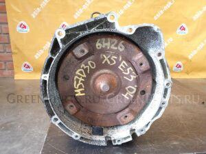 Кпп автоматическая на Bmw X5 E53 M57D30/306D2 24007564332