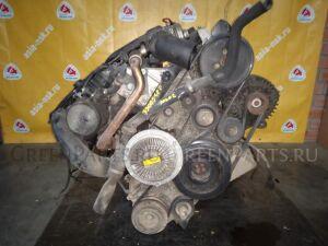 Двигатель на Bmw X5 E53 M57D30/306D2 11007790147